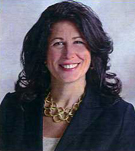 Michelle Tillis Lederman