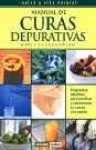 Manual de curas depurativas