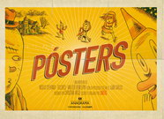 Pósters