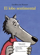 Lobo sentimental, El