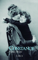 Constance