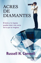 Acres de diamantes