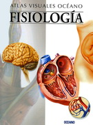 Atlas visual de fisiología