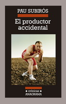 Productor accidental, El